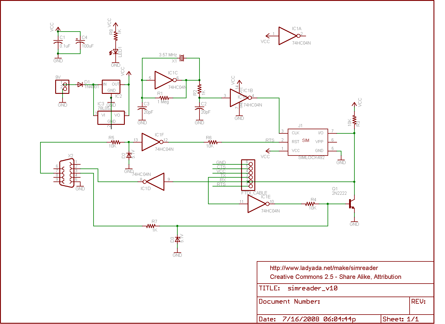 Results Page 43 About Mic Searching Circuits At Block Diagram Of L293d Motor Driver At89c52 And Whole Circuit Learning How Does This Sim Card Reader Work