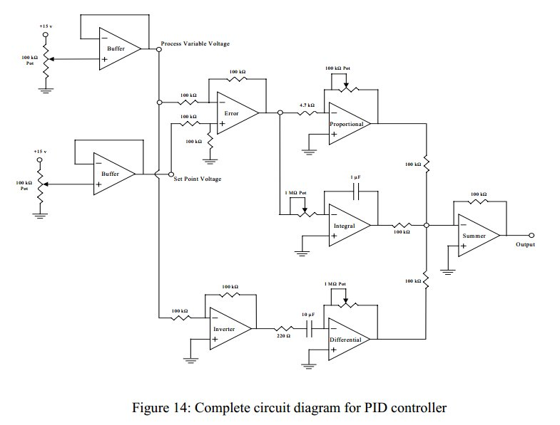 Results Page 123 About Dynamic Voltage Regulator Searching
