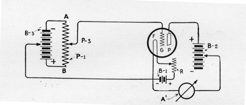 search results page 1  about  u0026 39 vfd u0026 39   searching circuits at