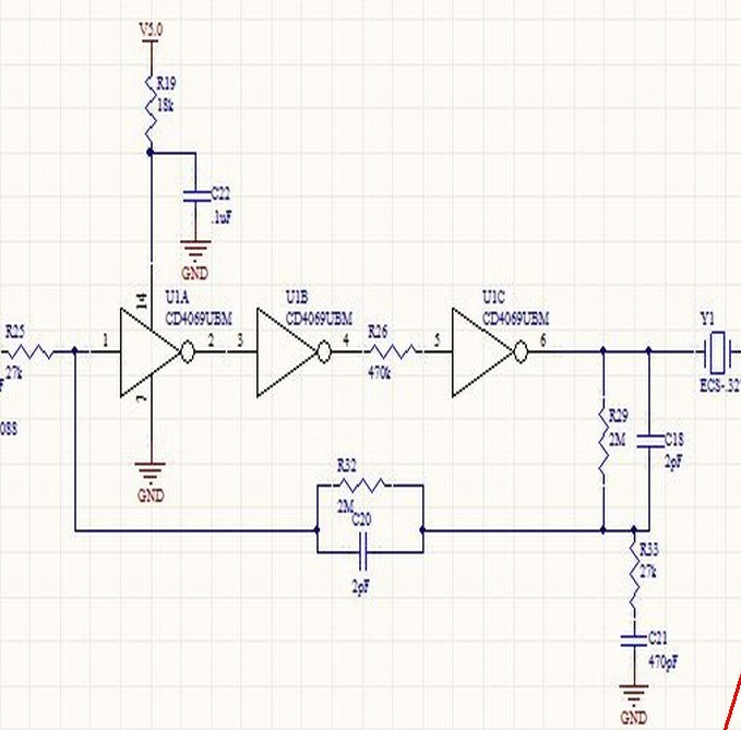 demodulator circuit page 2   other circuits    next gr