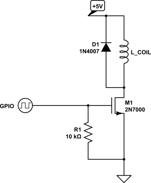 relay circuit page 8   automation circuits    next gr
