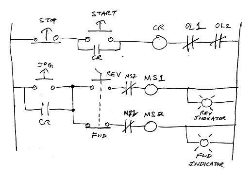 3_wire_diagram_04 circuits \u003e enco 12x36 lathe contactor box l48799 next gr start stop jog motor starter wiring diagram at creativeand.co