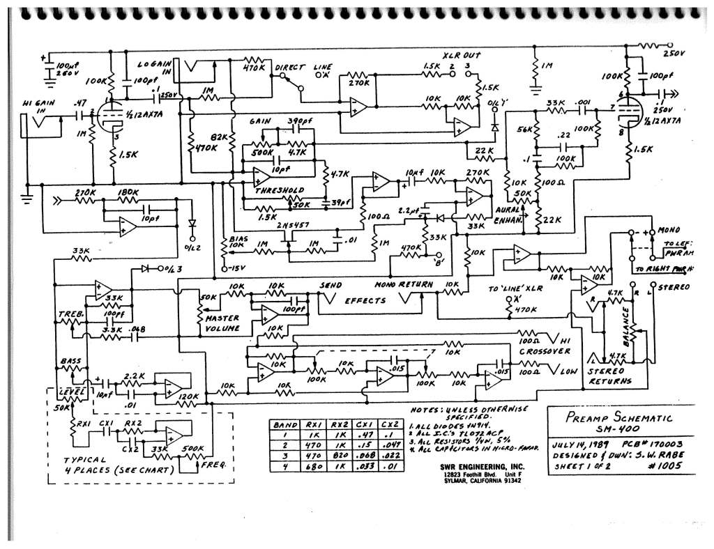electronic circuits page 188    next gr