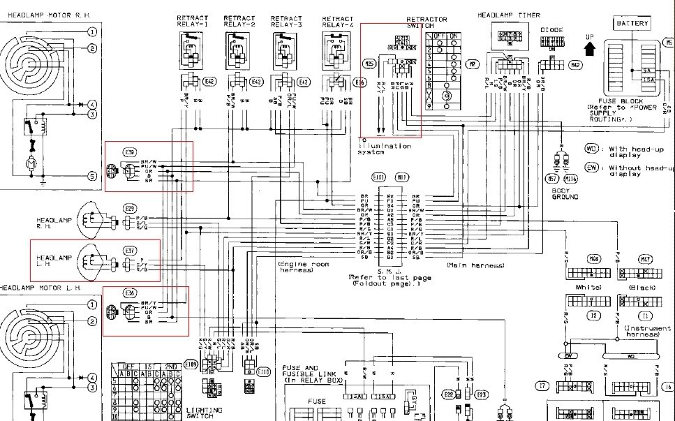 z32 wiring diagram harness 2002 nissan altima 2010 nissan altima wiring schematic wiring diagrams