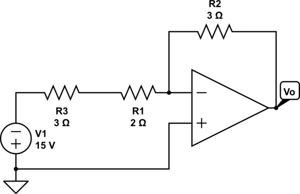 popular circuits page 889    next gr