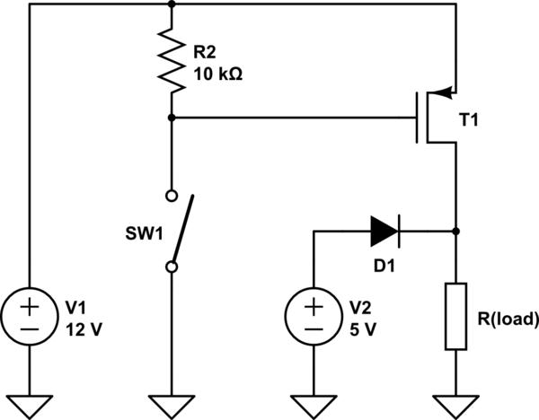 u0026gt  light laser led  u0026gt  led circuits  u0026gt  alternating led flasher l13305
