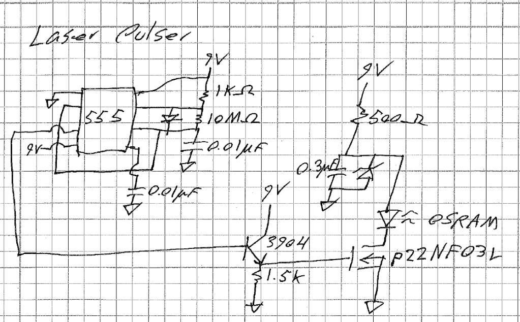 mosfet circuit page 4   other circuits    next gr
