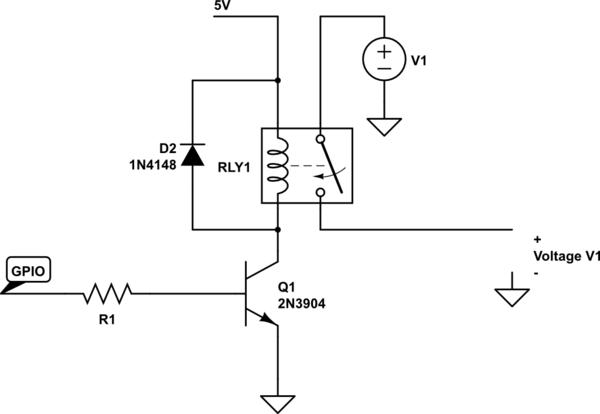 pll circuit page 4   rf circuits    next gr