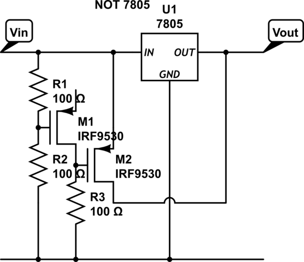 delay circuit page 4   meter counter circuits    next gr