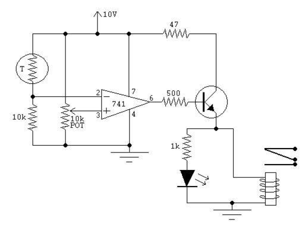 electronic circuits page 98    next gr