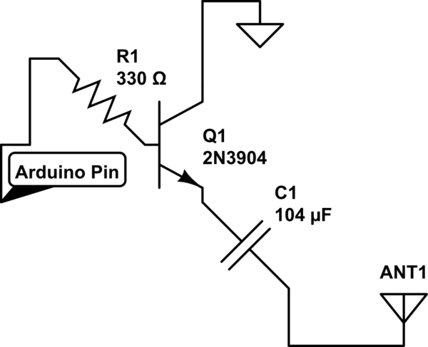 arduino circuit page 6   microcontroller circuits    next gr