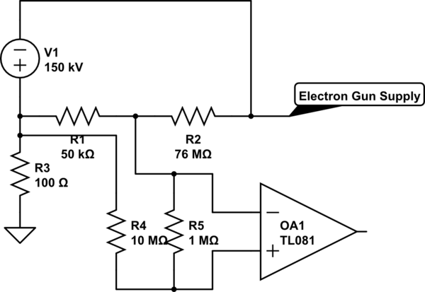 electronic circuits page 477    next gr