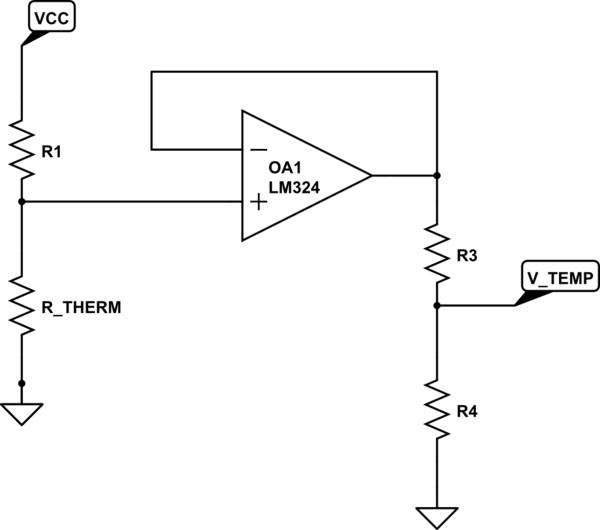 sensor circuit page 9   sensors detectors circuits    next gr