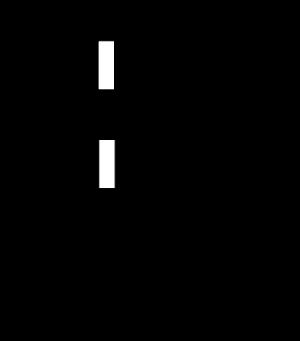 Astable - schematic