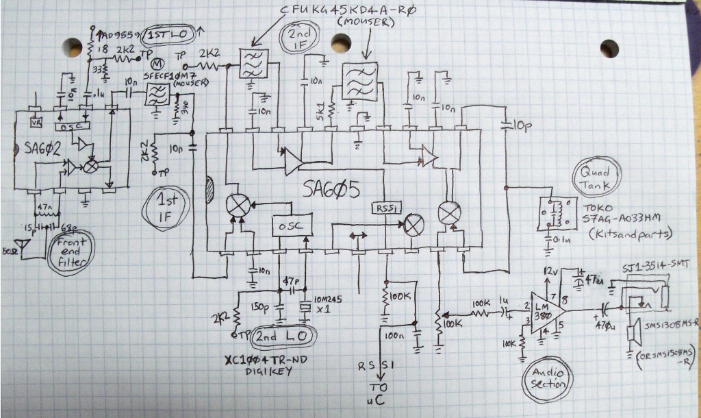 furthermore Rxoi likewise Simple Reaction Timer Circuit Diagram likewise Led Sequencer in addition M C. on led sequencer circuit