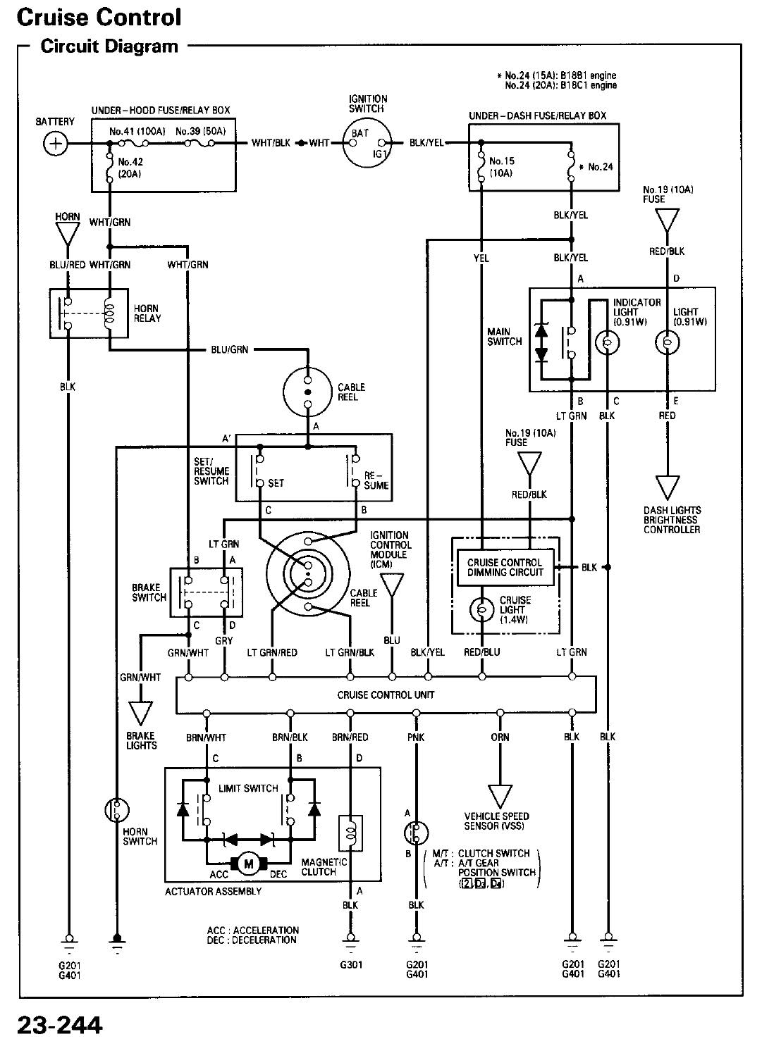 Top Circuits Page 239 Pin Solar Tracker Circuit Lm339 4 On Pinterest Cruise Control Removal