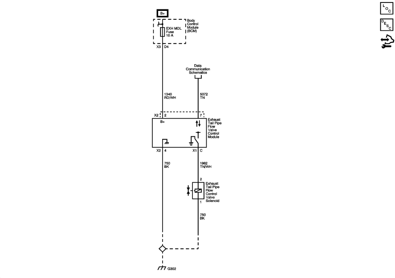 Project Thunderbolt Roberts Tesla Coil Project moreover Vg30e Engine Schematics moreover Chevy Ballast Resistor Wiring Diagram additionally Davidson Wiring Diagram 1955 Flh 1200 Harley together with 4l80e Valve Body Check Ball Location. on tesla wiring schematics