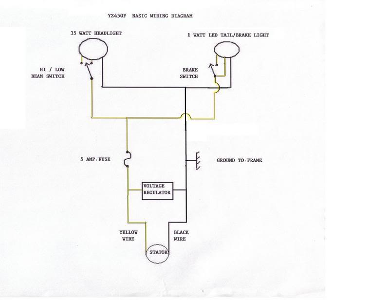 john deere 4640 wiring diagram john deere 4640 oil pump