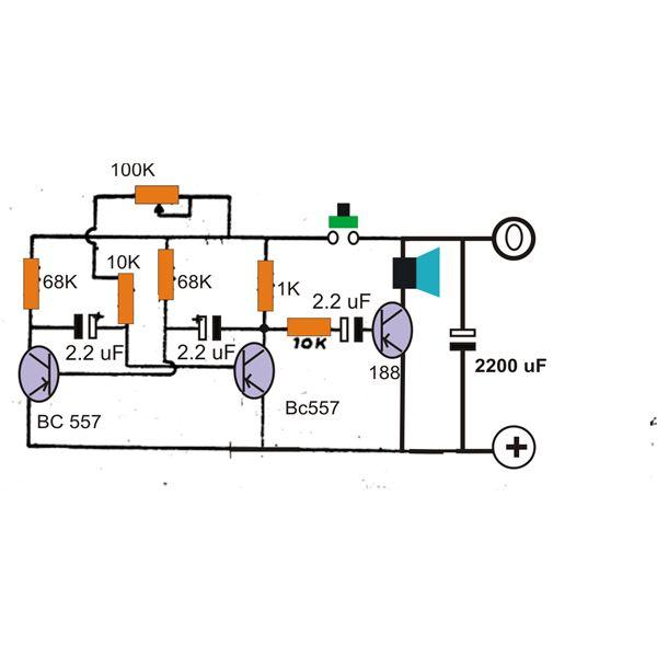 u0026gt  circuits  u0026gt  emp generator schematic l45696
