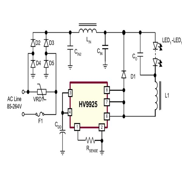 Scr Phase Control Dimmer Circuit additionally Electric AC Heater Controller Unit L42879 together with 0 10v Dimmer Wiring Diagram Wiring Diagrams as well Index php in addition Build Solid State Scrtriac Controlled L28435. on triac dimmer led schematic circuit diagram