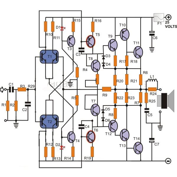 Fixmyownac also Arduino Whole House Telephone Inter  L46103 in addition Top Listings631 likewise LM2596 PSU 02 as well Low Power UHF FM Transmitters L49311. on led sequencer circuit