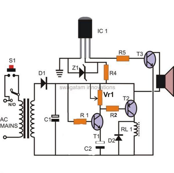 u0026gt  rf  u0026gt  transmitters  u0026gt  4 20ma transmitter circuit diagram tmp35 temperature l58755