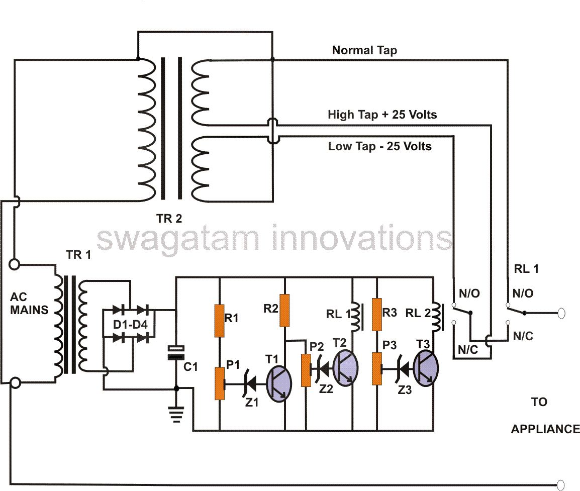Top Circuits Page 118 Make This 1kva 1000 Watts Pure Sine Wave Inverter Circuit Homemade How To Build 2 Stage Mains Power