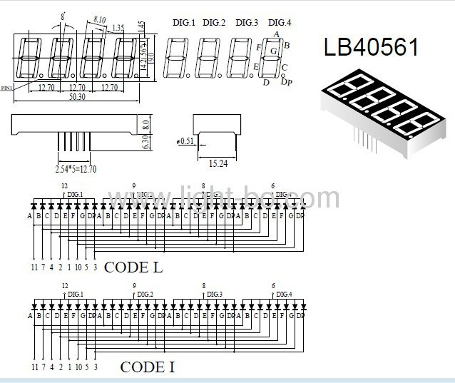 seven segment display basic logic gates In proteus diagram, i used not gates to connect the seven segment and micro controller however, in practical you have to use npn transistor such as 2sc1815 or transistor array ic such as uln2003 instead of not gates.