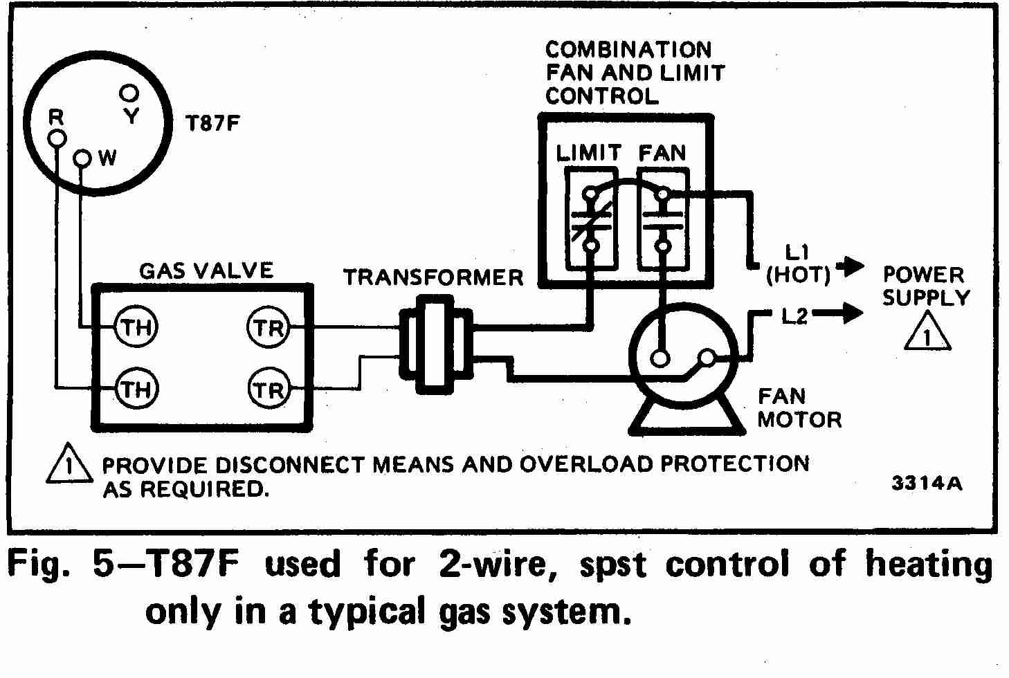 7 pin rv plug wiring diagram 7 discover your wiring diagram wiring diagram for 6 blade trailer plug