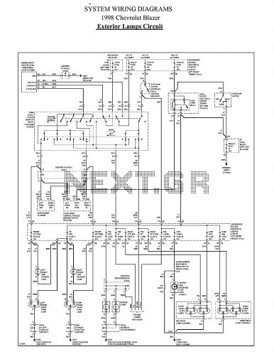 battery charger circuit page 12   power supply circuits