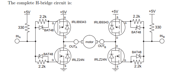 New Circuits Page 479