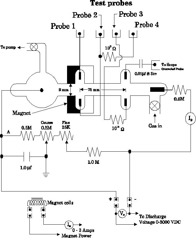 hall effect circuit   sensors detectors circuits    next gr
