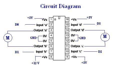 rc car wiring schematic radio control toy car circuit diagram the best toys for kids remote controlled dc motor for
