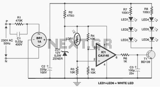 u0026gt  rf  u0026gt  receivers  u0026gt  power line modem l13191