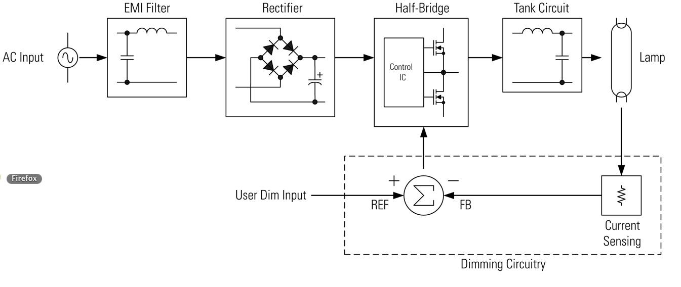 Audio Effect Circuit Page 6   Audio Circuits    Next Gr