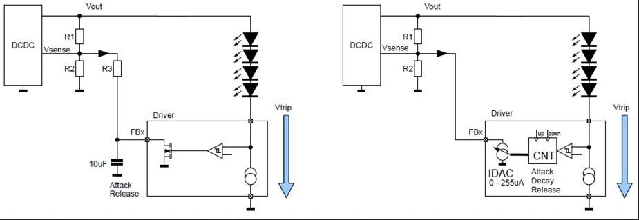 led circuit page 20   light laser led circuits    next gr