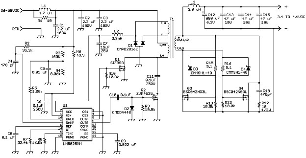 counter circuit page 8   meter counter circuits    next gr