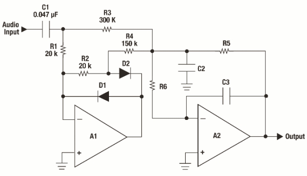 radio frequency circuit    next gr