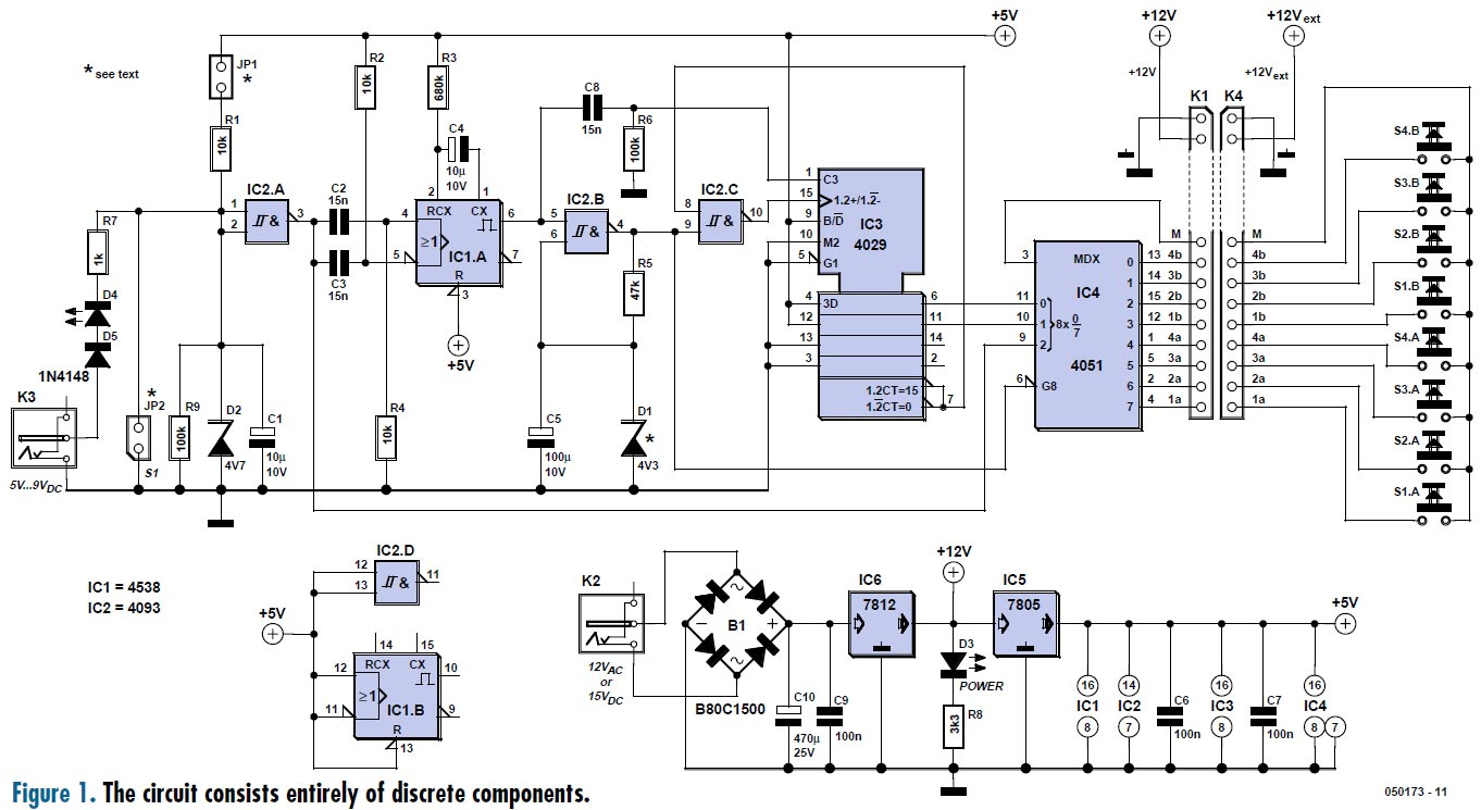 Electronics Circuits Projects Pdf Wire Schematic Diagram Pic Circuit Nice Free Electronic Composition Electrical And Wiring Ideas Thetada Com