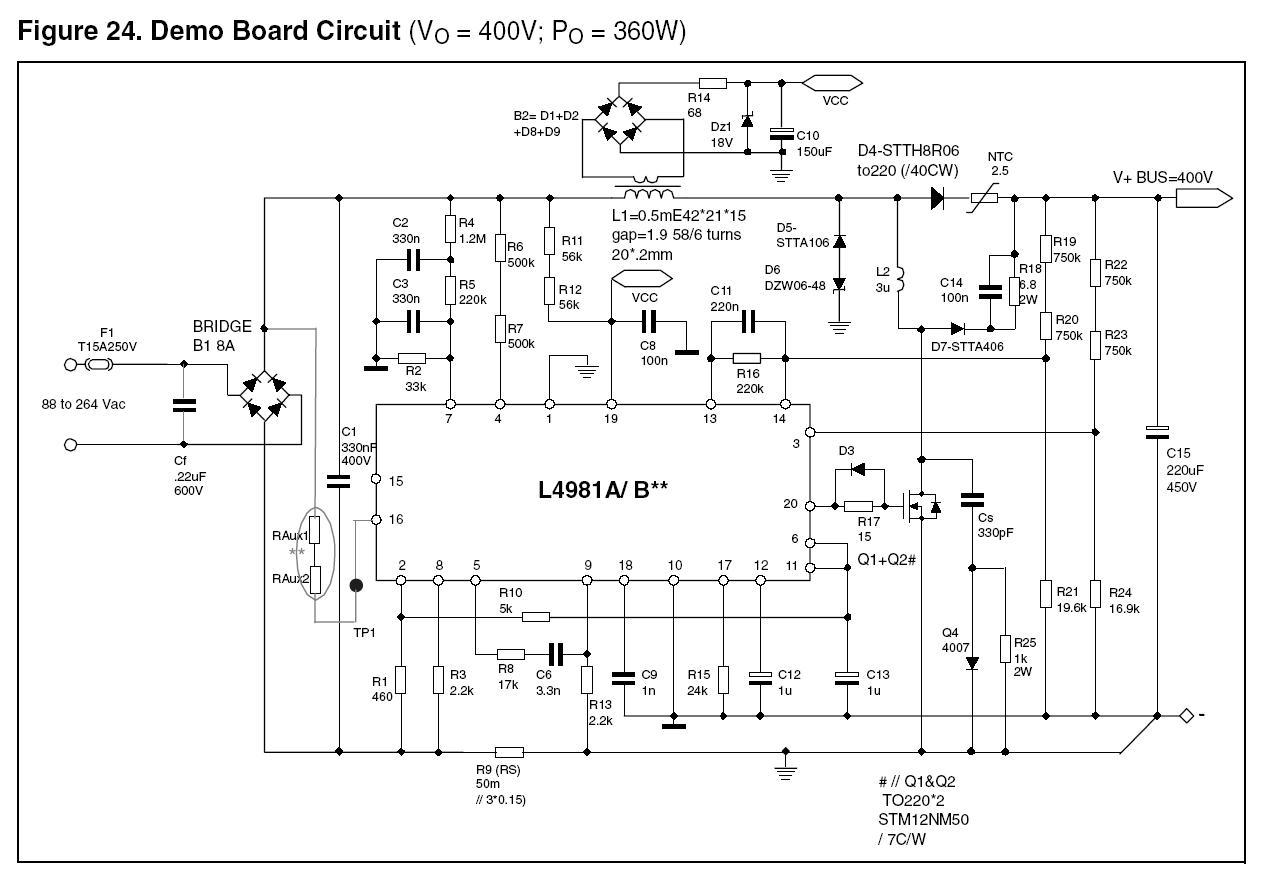 thesis on power factor correction As such, power factor correction through the application of capacitors, synchronous alternators, tcr svc , power electronic dc-dc convertors etc is widely practiced at all system voltages as utilities increase penalties they charge customers for low power factor, system performance will not be the only consideration.
