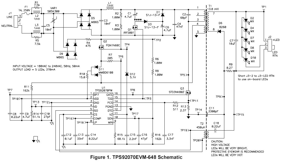 tps92070evm_648_schematic_full Variac Transformer Schematic on four symbols schematic, function generator schematic, high voltage dc power supply schematic, marshall jcm 900 schematic, ammeter schematic, inverter schematic, variable resistor schematic, geiger counter schematic, voltmeter schematic, xlr schematic, transistor tester schematic, switch schematic, rheostat schematic, engine schematic, am tube transmitter schematic, 3cx15000a7 amplifier schematic, multimeter schematic, voltage divider schematic, led schematic, vacuum tube tester schematic,