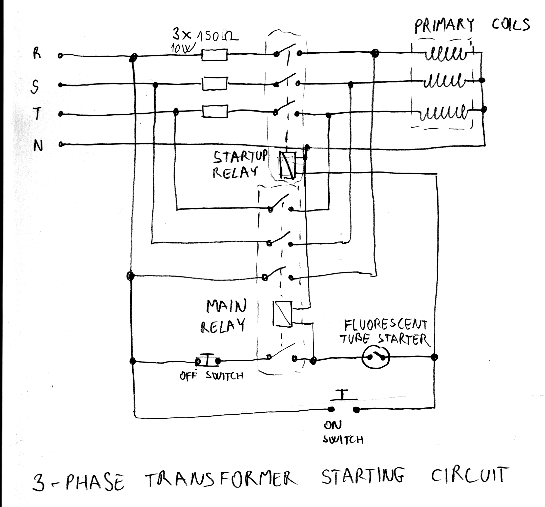 Positive And Negative Isolated Power Rails For IGBT Gate Drivers furthermore Us Patent 555190 Alternating Motor additionally Tesla wiring furthermore Six Pack Tesla Coil besides . on tesla coil wiring schematic