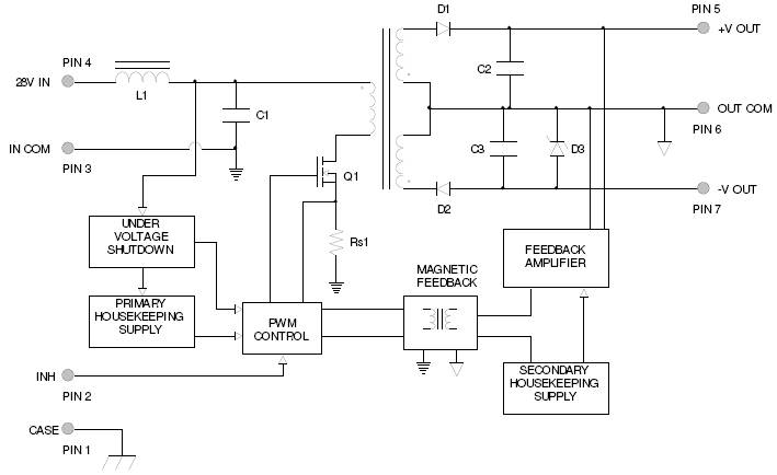 results page 9 about buck boost converter searching circuits at rh next gr