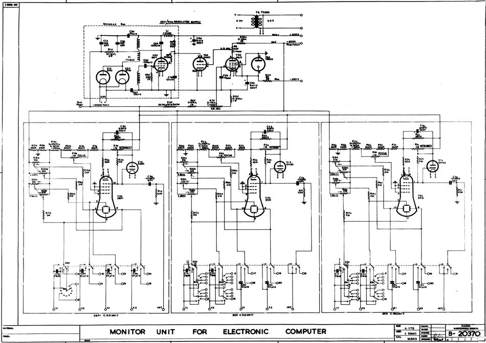 schematic drawing  u2013 powerking co
