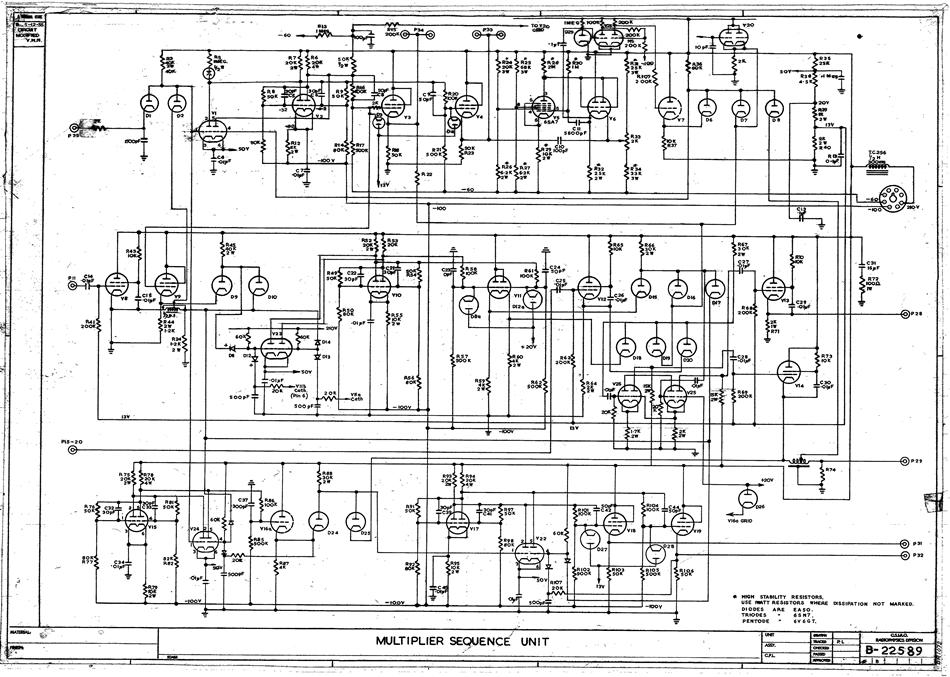 Awesome Computer Wiring Diagram Schematic Basic Electronics Wiring Diagram Wiring Digital Resources Aeocykbiperorg