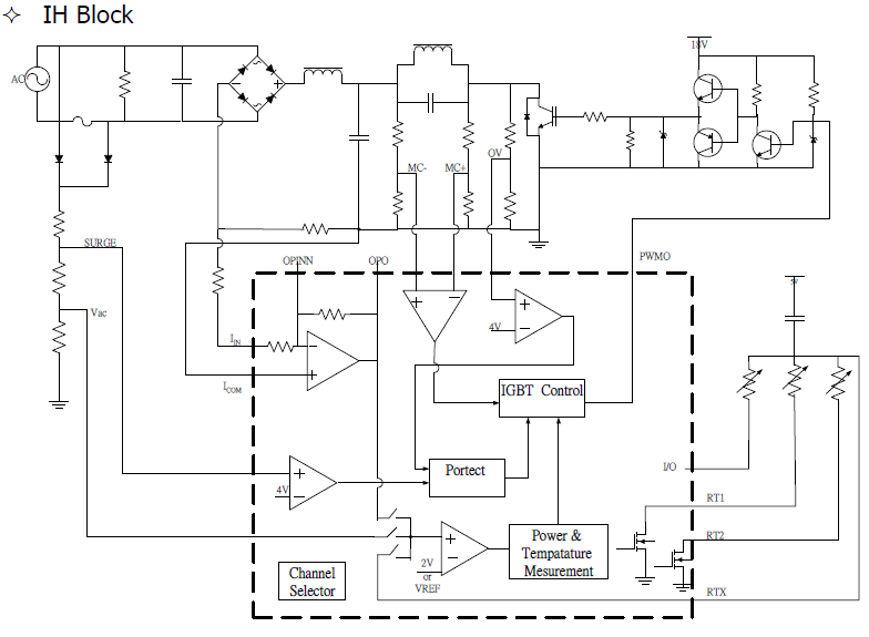 Maxresdefault additionally Inductionheater together with Isolating The Hob And User Interface Fig moreover Porsche Vacuum Diagram together with Ckm Block Diagram. on induction heater schematic diagram