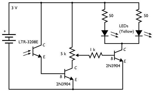 new circuits page 32    next gr