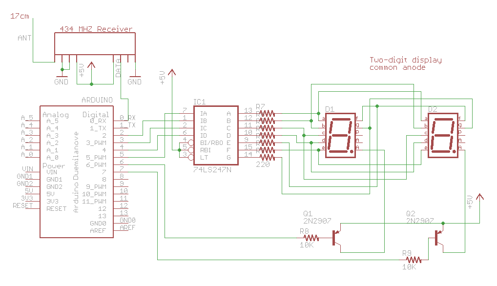 25 watt jammer - Can't connect to 2.4 GHz network on desktop computer