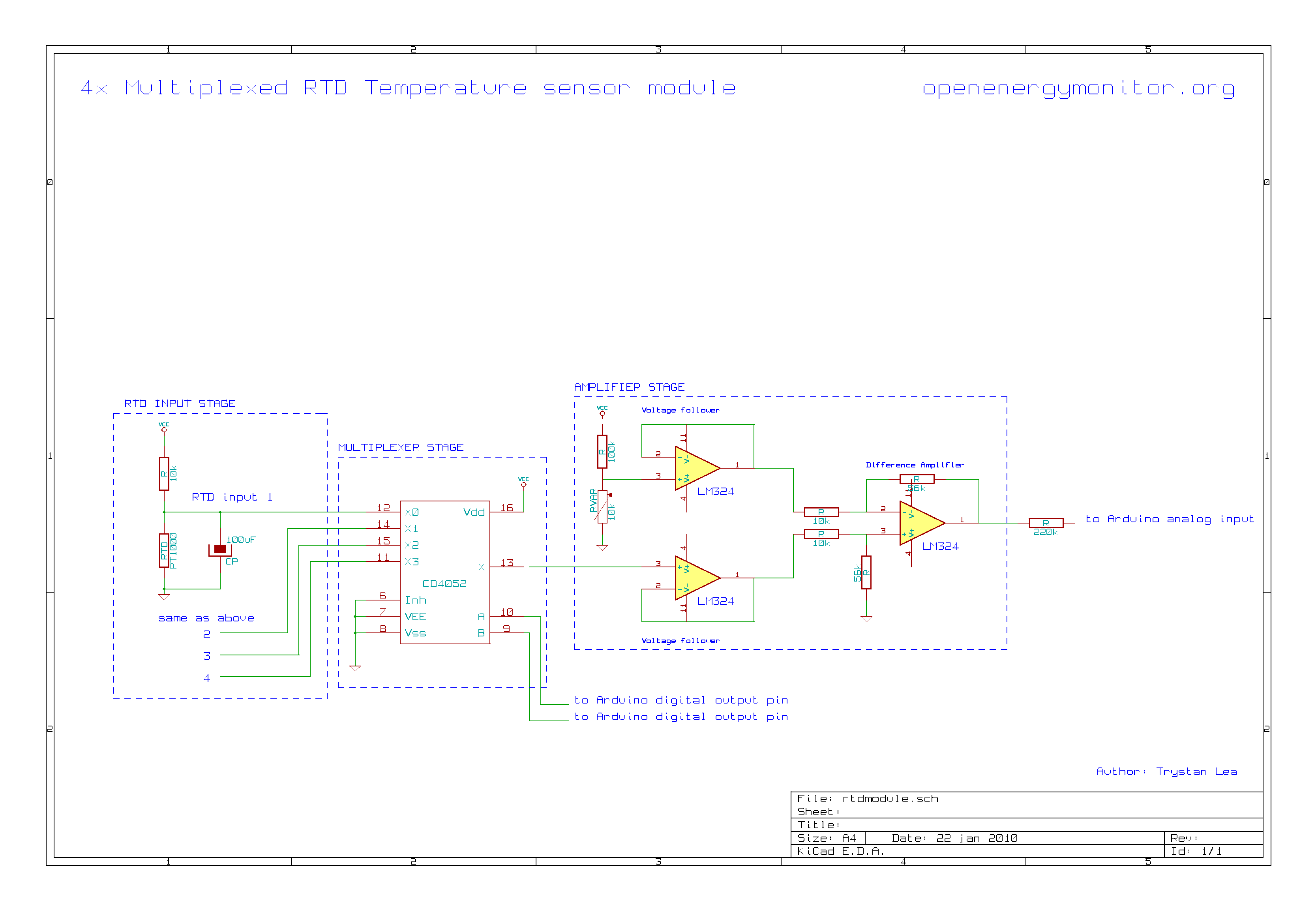 New Circuits Page 36 Dc To Ac Inverter By Ic 555 And Tip41 Tip42 Rtd Temperature Sensing