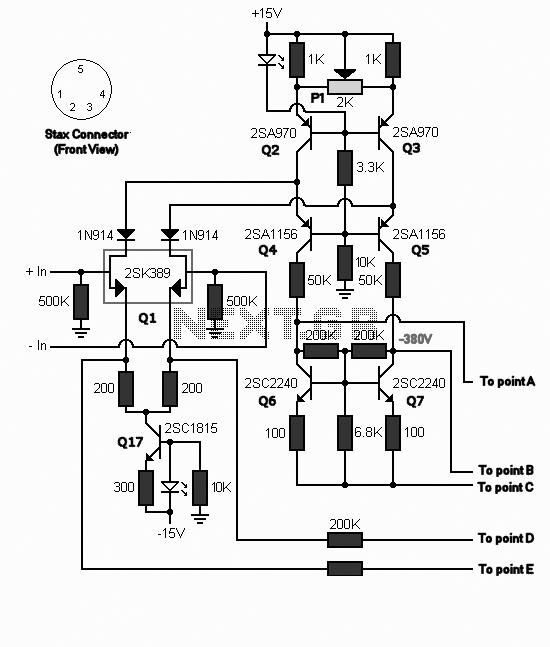 u0026gt  sens detectors  u0026gt  human  u0026gt  using kd 28 to do the voice